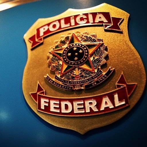 Baixar Concurso Polícia Federal para Android