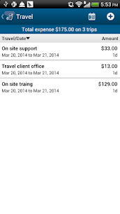 Travel Expense  Apps For Pc, Windows 10/8/7 And Mac – Free Download 2