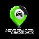 Drive Tracker per PC Windows