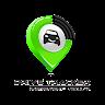 Drive Tracker app apk icon