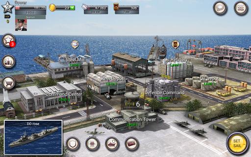 Navy Field Apkfinish screenshots 15