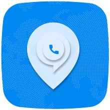 Caller name and Location info Download on Windows