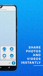 Whats Tracker Chat 1.6.5 Screenshots 5