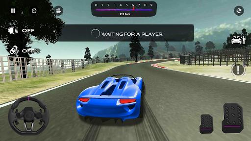 Luxury Car Simulator 2.0.1 screenshots 1