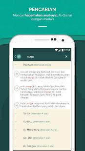 Al Quran Indonesia 2.7.03 Screenshots 7