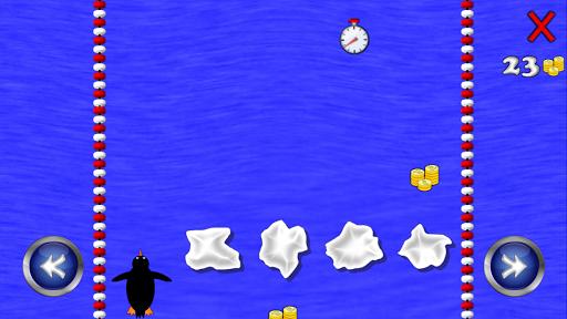 Puffel the Penguin screenshots 4