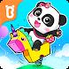 ベビー幼稚園 -BabyBus 幼児・子ども教育アプリ