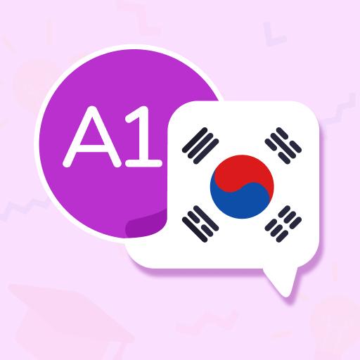 Korean for beginners. Learn Korean fast, free.