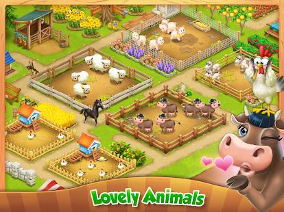 Let's Farm 8.23.0 Screenshots 14