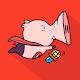 小猪英语剧场 Download for PC Windows 10/8/7