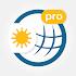 Weather & Radar USA - Pro