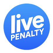 Live Penalty