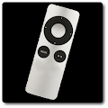 TV (Apple) Remote Control APK