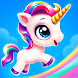 Educational games for kids & toddlers 3 years old - Androidアプリ