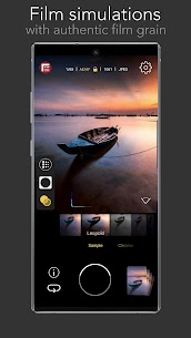 FiLMiC Firstlight Photo Apk App for Android 3