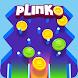 Lucky Plinko - Big Win - Androidアプリ