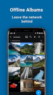 SkyFolio APK- OneDrive Photos (PAID) Download Latest 2