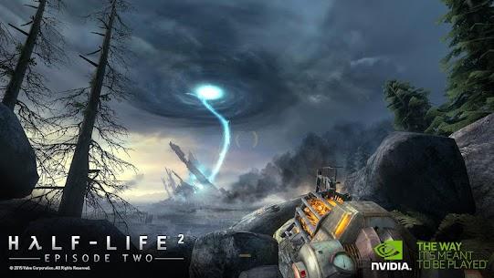 Half-Life 2 Episode Two APK 79 1