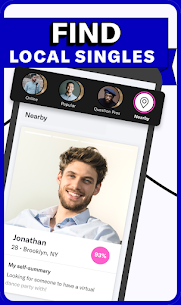 OkCupid – The Online Dating App for Great Dates 2