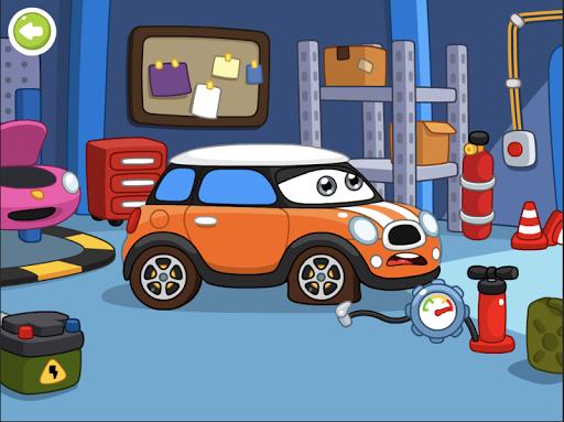 Car Repair 1.0.9 screenshots 9