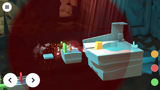 It's Full of Sparks 2.1.5 screenshots 4