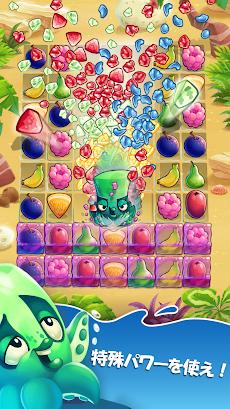 Fruit Nibblersのおすすめ画像3