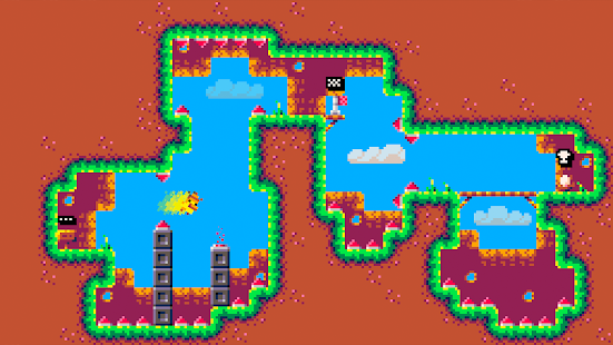 Image For Duck Souls Versi 1.0.16 6