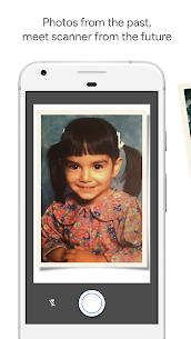 PhotoScan by Google Photos 1