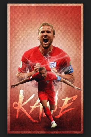 Updated Harry Kane Hd Wallpapers Pc Android App Mod Download 2021