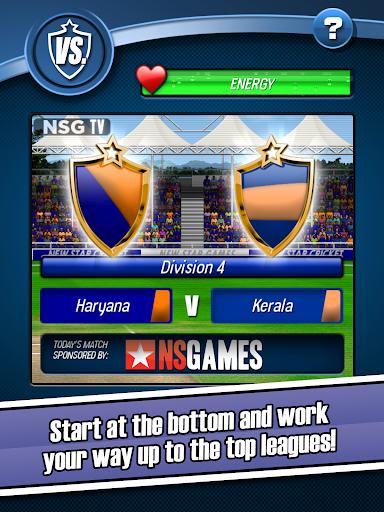 New Star Cricket apkslow screenshots 15
