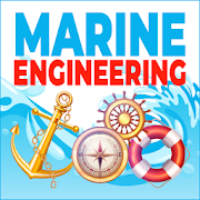 Marine Engineering Mcqs Interview guide