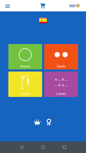 Alphabetical Kids 4.3 screenshots 17
