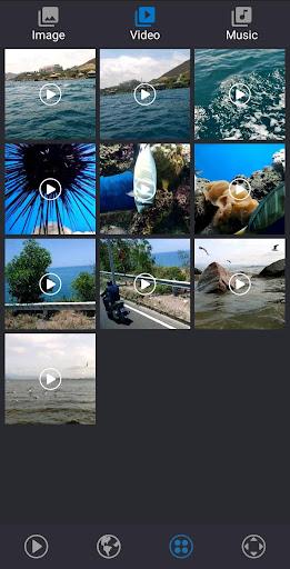 MeeCast TV apktram screenshots 5