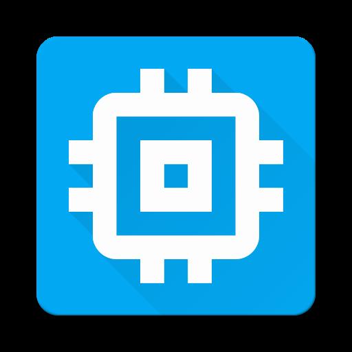 CPU Spy For PC Windows (7, 8, 10 and 10x) & Mac Computer