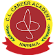 CL Academy Elearning Download on Windows