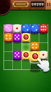 Dicedom - Merge Puzzle 40.0 Screenshots 5