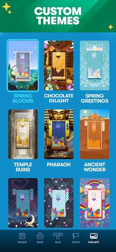 Tetrisu00ae  screenshots 5