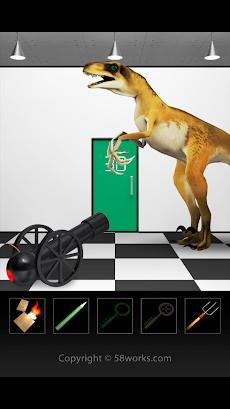 脱出ゲーム DOOORS4のおすすめ画像4