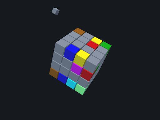 Cube Loop android2mod screenshots 6