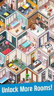 MyPet House: home decor, decorate the animal house