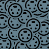 Brainramen app apk icon