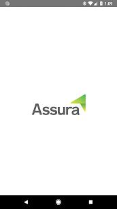 Assura One 89.7.0 Mod + APK + Data UPDATED 1