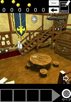更新型脱出ゲーム Petit(プチ)のおすすめ画像3