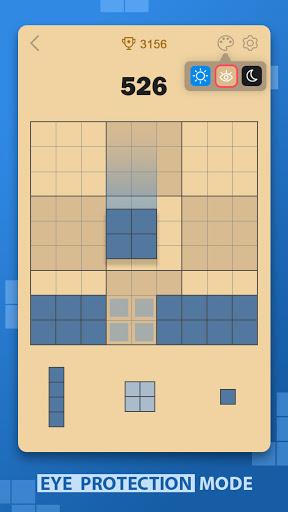 Block Blast Sudoku 1.1.8 screenshots 21