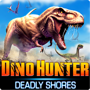 DINO HUNTER: DEADLY SHORES‏