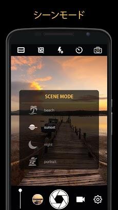 手動カメラ:デジタル一眼レフ カメラプロフェッショナルのおすすめ画像5