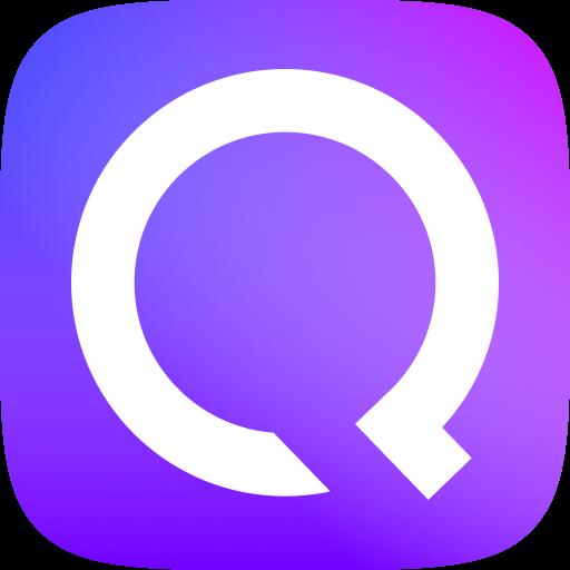 Qooore: social investing app