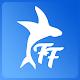 Flyfish para PC Windows