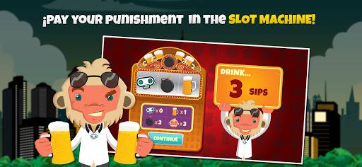 Bomba Drink: Drinking Games  screenshots 2