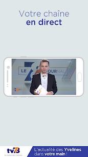 TV78 2.4 (MOD + APK) Download 3